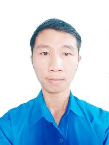 Nguyễn Tấn Truyền