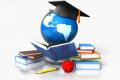 Thông báo tập trung học sinh khối 12 kiểm tra hồ sơ kỳ thi Tốt nghiệp THPT 2021